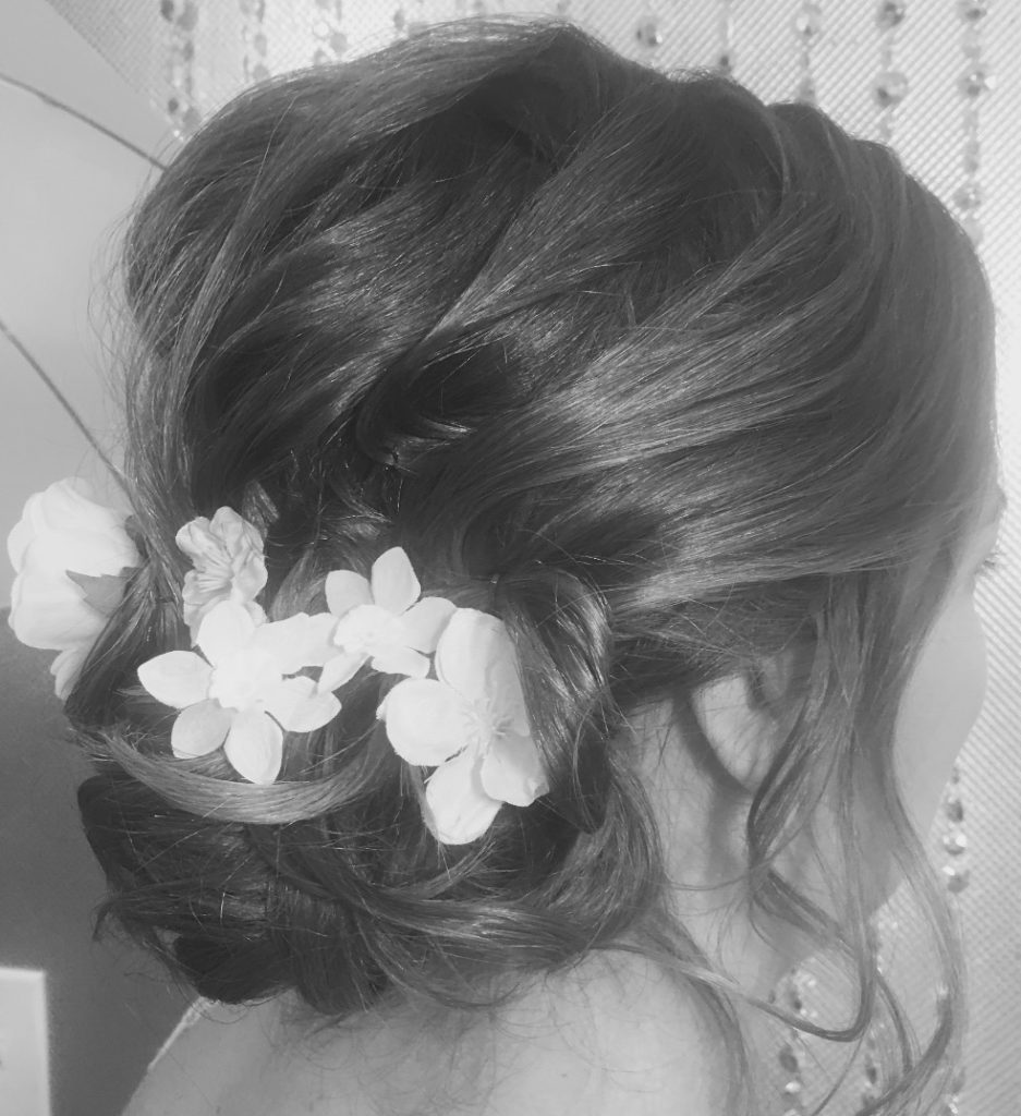 updo_with_flowers